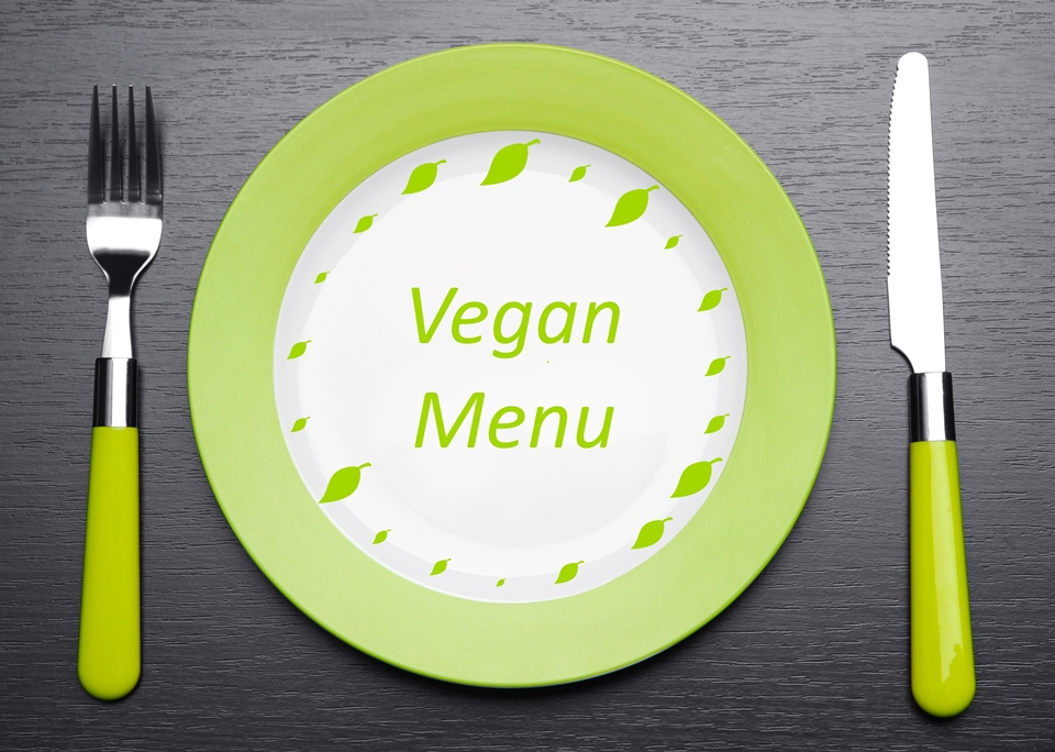 vegetarisch-vegan-2